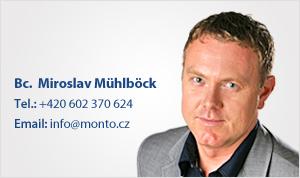 Miroslav Mühlböck